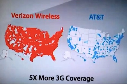 Att-verizon-map-coverage