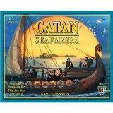 Settlers Seafarers